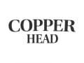 Copperhead542d1744648df