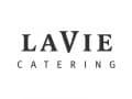 LaVie542d1744b64cd