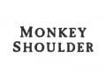 MonkeyShoulder542d1746972d4