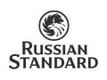 RussianStandard542d1745aee38