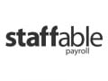 StaffAble542d17462c804