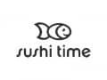 SushiTime542d174703d67