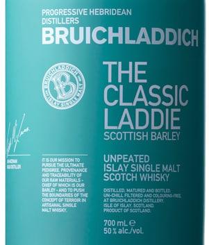 Bruichladdich