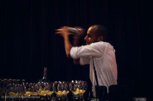 Cocktail Catering Dordrecht