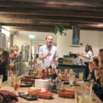 Cocktail Workshop Amsterdam