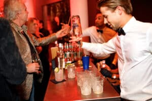 Cocktailworkshop Den Bosch